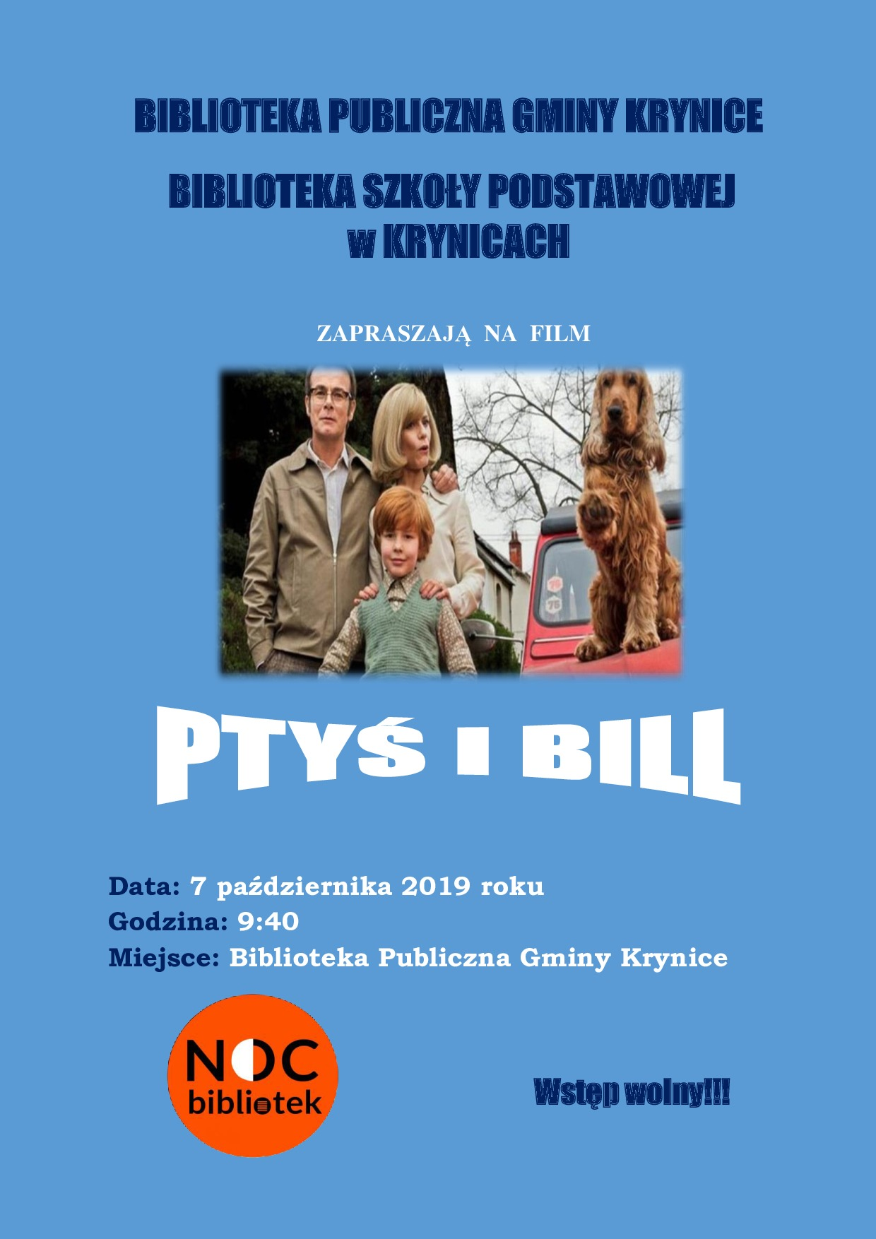 Pty-i-Bill---plakat