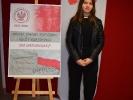 Gminny Konkurs Recytatorski Poezji Patriotycznej