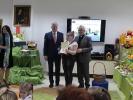 Podsumowanie Powiatowego Konkursu Wielkanocne Stroiki i Pisanki